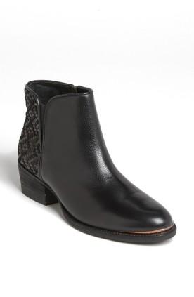 Elliot Lucca 'Rosa' Boot