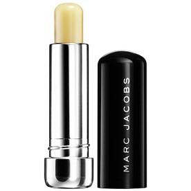 Lip Lock Moisture Balm in 'Makeout'