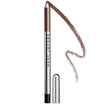 Highliner - Gel Crayon in 'Ro (Cocoa)'