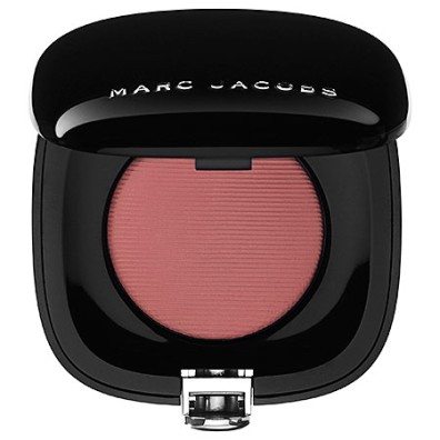 Shameless Bold Blush in 'Reckless'