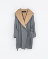 Zara   $139
