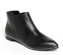 Kenneth Cole   $189.95