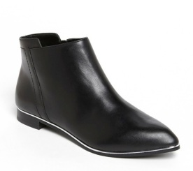 Kenneth Cole | $189.95