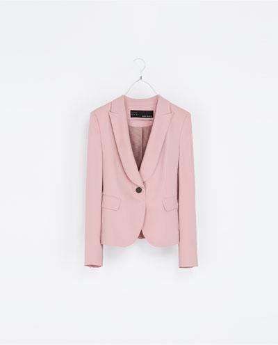 Zara | $29.99 (on sale!)