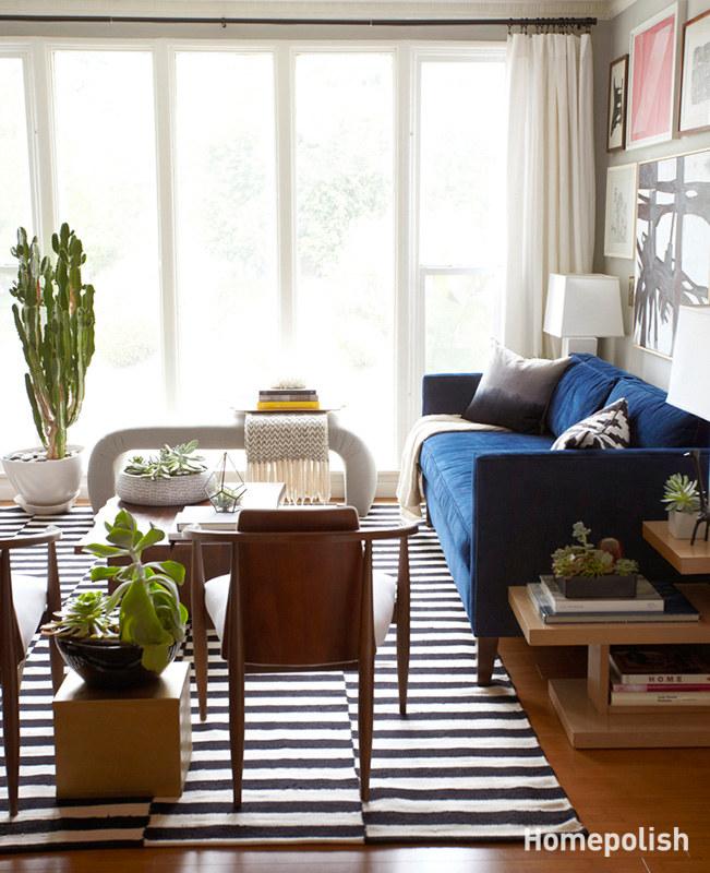 Homepolish-selma-avenue-interior-design-967448af