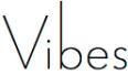 vibes