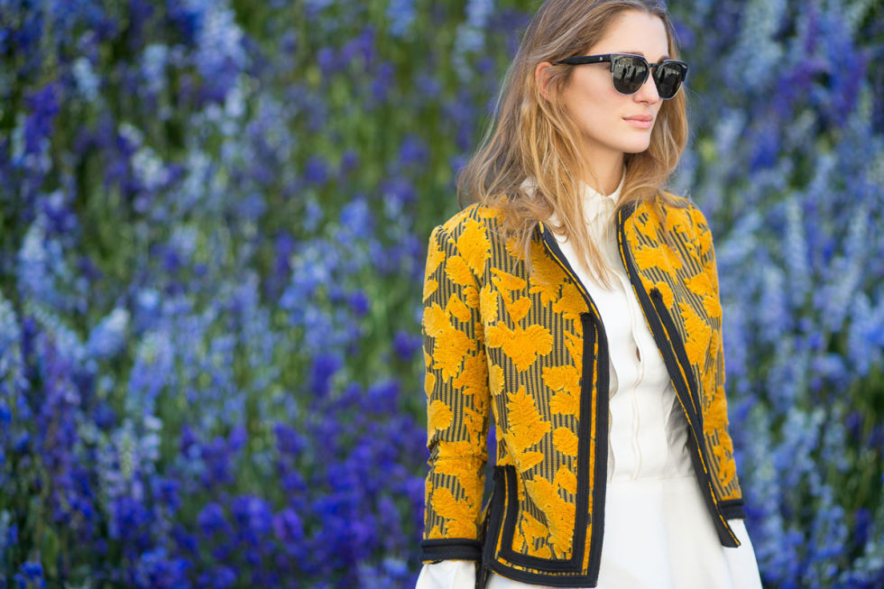 hbz-pfw-ss16-street-style-day-3-25