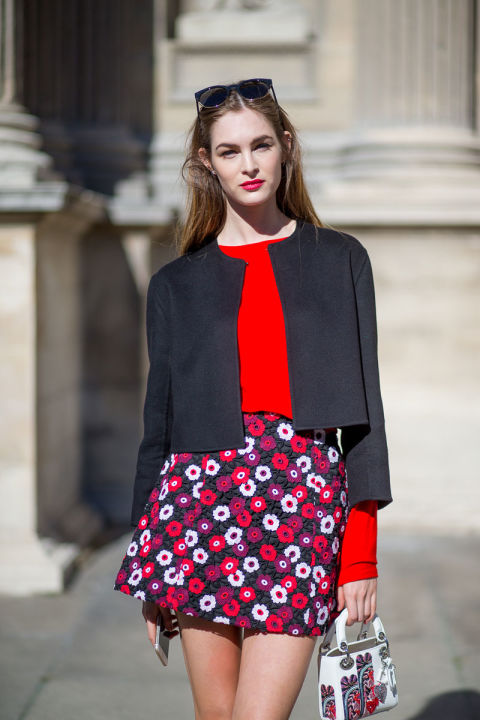hbz-pfw-ss16-street-style-day-3-30