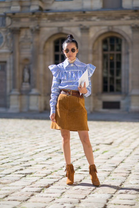 hbz-pfw-ss16-street-style-day-3-32