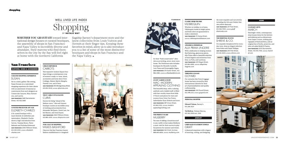 shortlist-shopping-guide-dragged